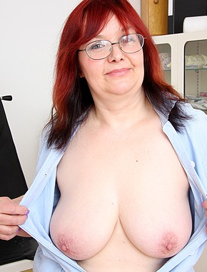 Adela hairy pussy