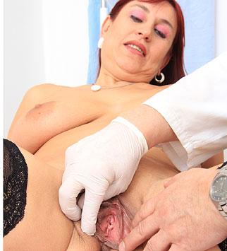 erotisk butikk bergen pornstar escort czech