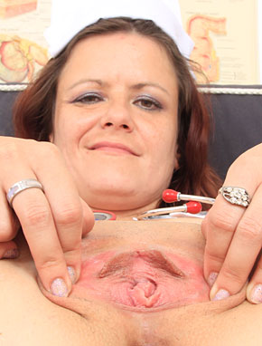 Elder amateur mom Dzamila 43 years old in mature HD porn video