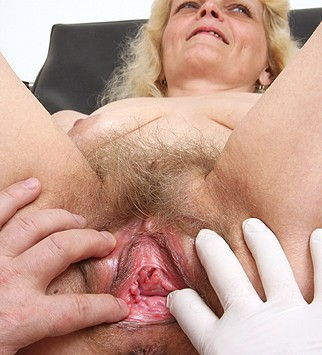 Isabela hairy pussy video HD