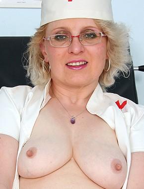 Hot office pornstar boobs girls