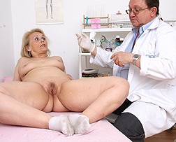 Free doctors medical sex boys photo gay